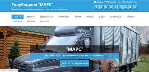 http://s8.uploads.ru/t/HDfEd.png