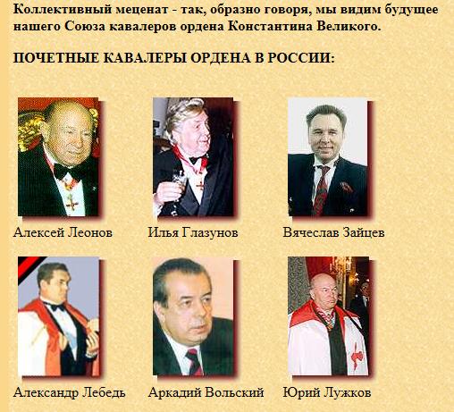 http://s8.uploads.ru/t/HUYzl.png