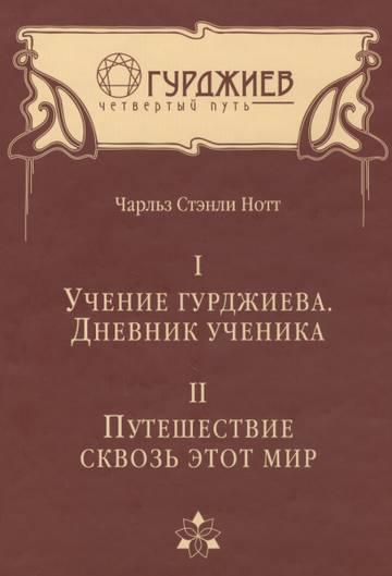 http://s8.uploads.ru/t/Hbyz9.jpg