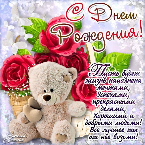http://s8.uploads.ru/t/Hglu9.jpg