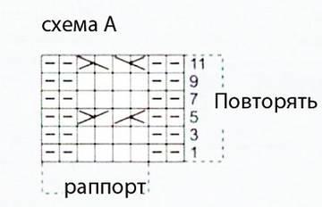 http://s8.uploads.ru/t/HkX59.jpg