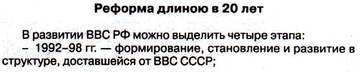 http://s8.uploads.ru/t/HyZu3.jpg