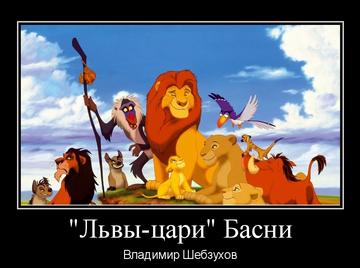 http://s8.uploads.ru/t/IE8jD.png