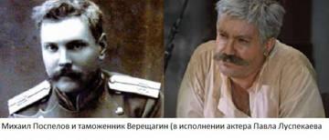 http://s8.uploads.ru/t/IHzlb.jpg