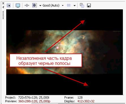 http://s8.uploads.ru/t/IW8XQ.jpg