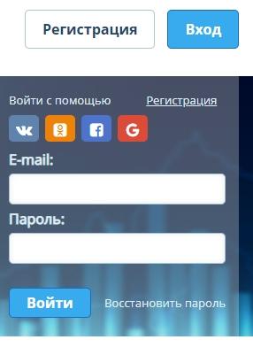 http://s8.uploads.ru/t/IXHOQ.jpg