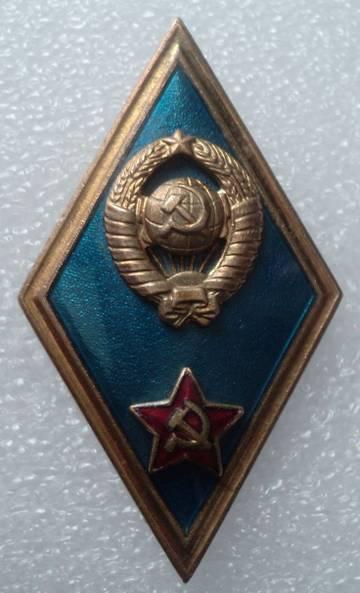 http://s8.uploads.ru/t/JGvZE.jpg
