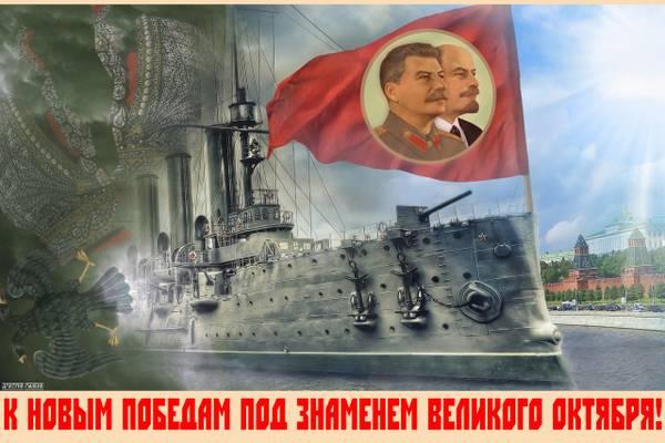 http://s8.uploads.ru/t/JXQ1j.jpg