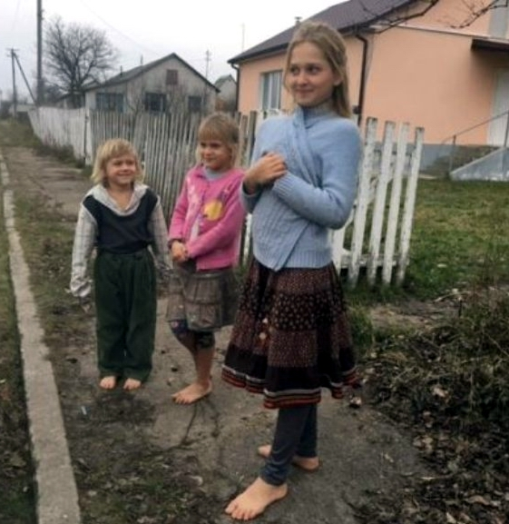 http://s8.uploads.ru/t/JvuOc.jpg