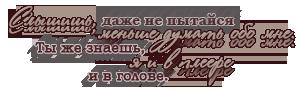 http://s8.uploads.ru/t/KBGd6.png
