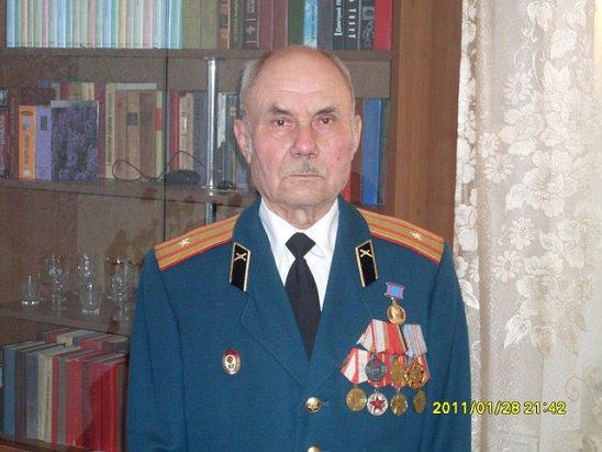 http://s8.uploads.ru/t/KCvLP.jpg