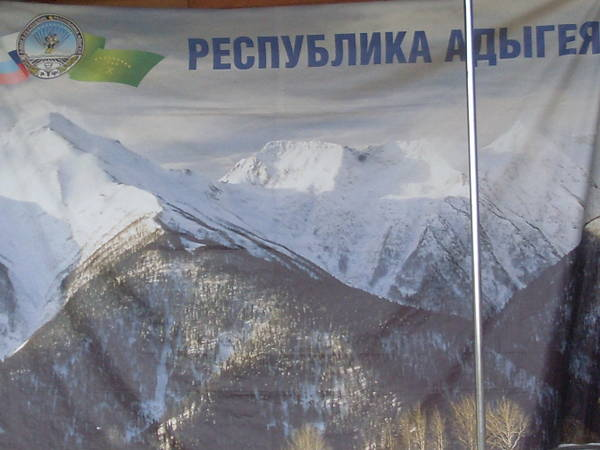 http://s8.uploads.ru/t/KUnxz.jpg