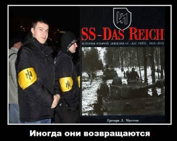 http://s8.uploads.ru/t/Khj8A.jpg