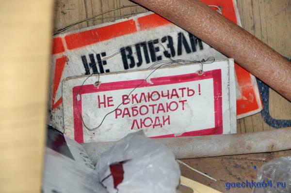 http://s8.uploads.ru/t/Ki8w0.jpg