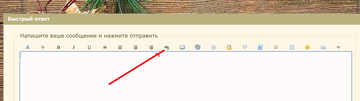 http://s8.uploads.ru/t/KlJme.png