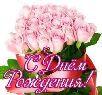http://s8.uploads.ru/t/KyPAd.jpg