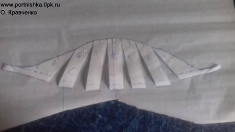 http://s8.uploads.ru/t/Kykjp.jpg