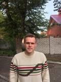 http://s8.uploads.ru/t/L0Sgo.jpg