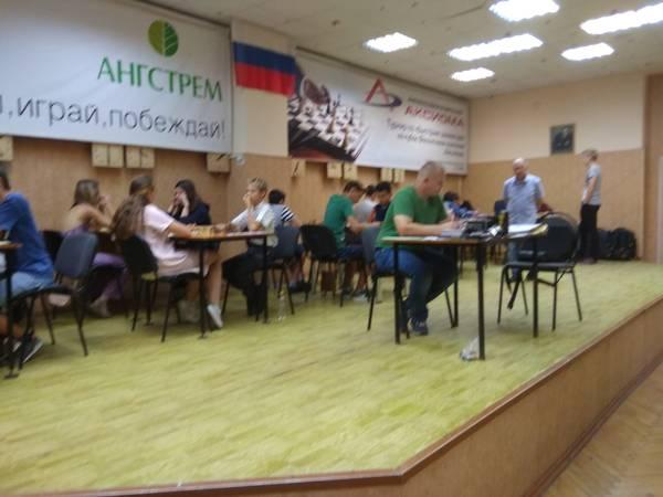 http://s8.uploads.ru/t/L6029.jpg