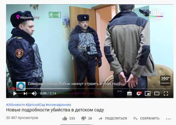 http://s8.uploads.ru/t/LKMVG.jpg