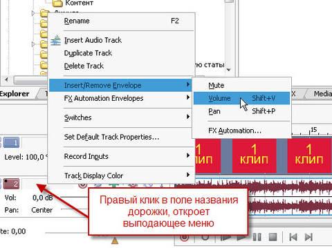 http://s8.uploads.ru/t/Lg8fX.jpg