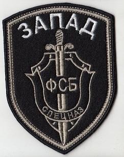 http://s8.uploads.ru/t/LmSow.jpg