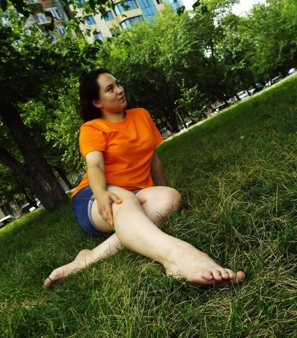 http://s8.uploads.ru/t/LnW4g.jpg