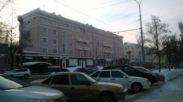 http://s8.uploads.ru/t/M0PZE.jpg
