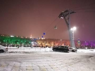 http://s8.uploads.ru/t/MPe9l.jpg