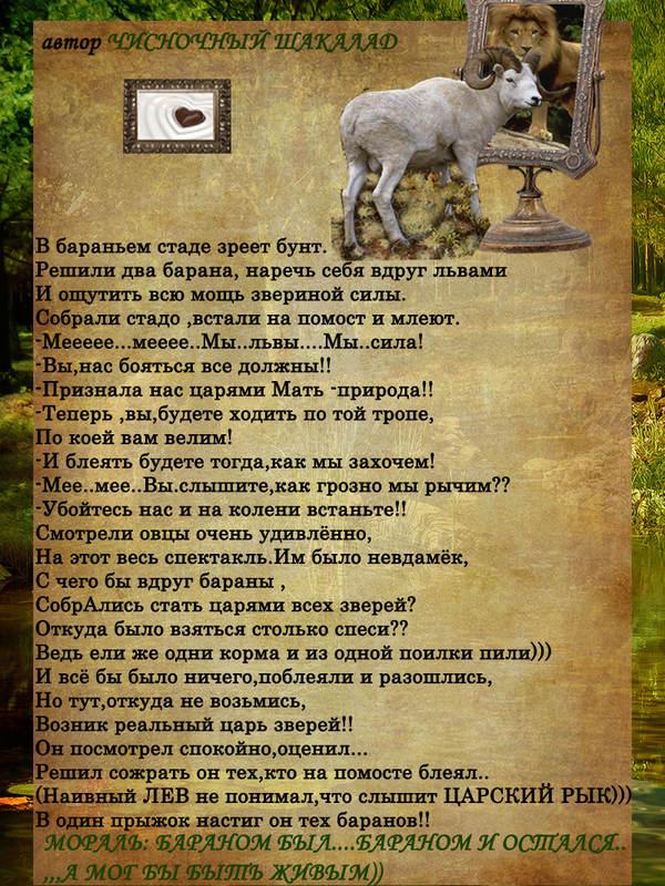 http://s8.uploads.ru/t/Mf0jC.jpg