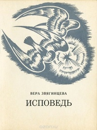 http://s8.uploads.ru/t/MnOQV.jpg
