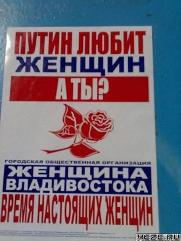 http://s8.uploads.ru/t/N35nw.jpg