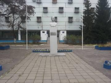 http://s8.uploads.ru/t/NC4Rq.jpg