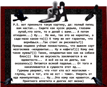 http://s8.uploads.ru/t/NMZkr.png