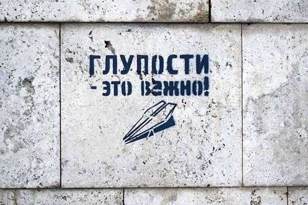 http://s8.uploads.ru/t/NaZm4.jpg
