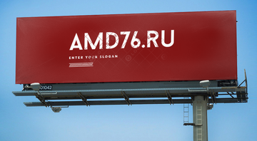 http://s8.uploads.ru/t/NbWt8.png