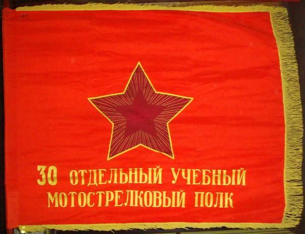 http://s8.uploads.ru/t/Nm9VX.jpg