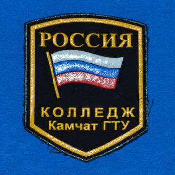 http://s8.uploads.ru/t/NowMG.jpg
