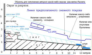 http://s8.uploads.ru/t/OHdIS.jpg