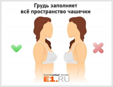 http://s8.uploads.ru/t/OIsl2.jpg