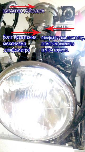 http://s8.uploads.ru/t/OJ4XD.jpg