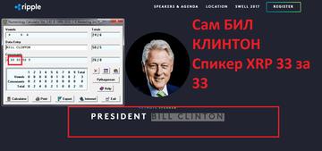 http://s8.uploads.ru/t/OMEg8.png