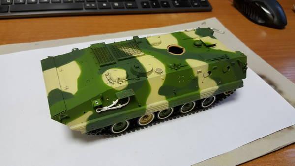 http://s8.uploads.ru/t/OWjog.jpg