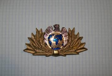 http://s8.uploads.ru/t/OgrCp.jpg