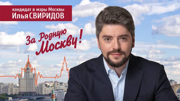 http://s8.uploads.ru/t/OivPR.jpg