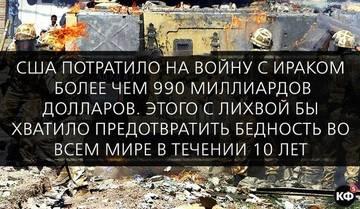 http://s8.uploads.ru/t/OkyHD.jpg