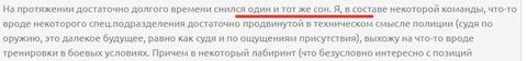 http://s8.uploads.ru/t/OquzR.png