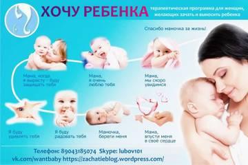 http://s8.uploads.ru/t/Ovob2.jpg