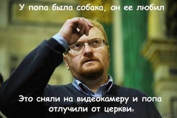 http://s8.uploads.ru/t/OziVK.jpg