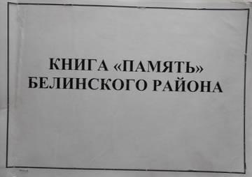 http://s8.uploads.ru/t/P7EC6.jpg